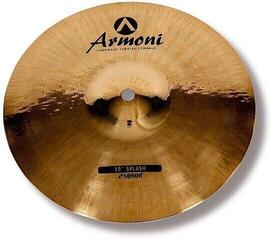 Sonor Armoni Splash 10''