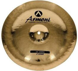 Sonor Armoni China Cymbal 14""