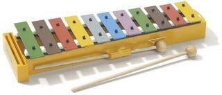 Sonor GS Kids Xylophone