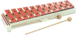Sonor SG Child's Glockenspiel Soprano