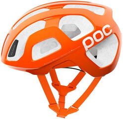POC Octal Zink Orange AVIP