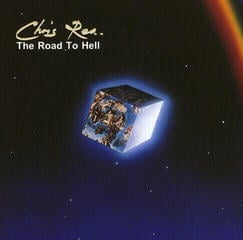 Chris Rea The Road To Hell
