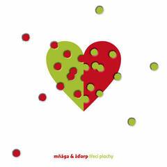 Mňága a Žďorp Treci Plochy (Vinyl LP)