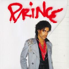 Prince Originals (Vinyl LP)