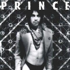 Prince Dirty Mind (Vinyl LP)