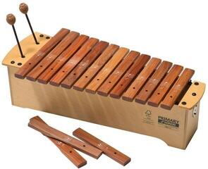 Sonor AXP 1.1 Alt Xylophone Primary International Model