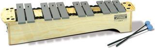 Sonor SKM 20 Sopran Metalophone Meisterklass