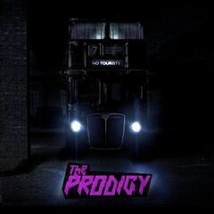 Prodigy No Tourists (Indies Exclusive)