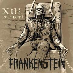 XIII. stoleti Frankenstein