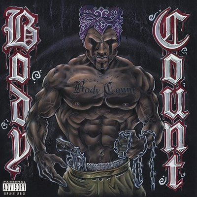 Body Count Body Count