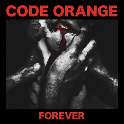 Code Orange Forever