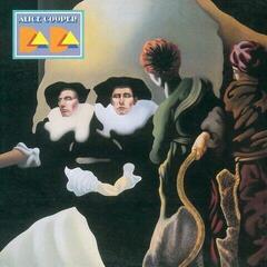 Alice Cooper Dada (Vinyl LP)