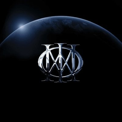 Dream Theater Dream Theater