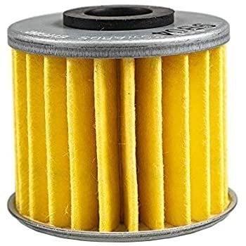 Honda Oil Filter Element 15412-MGS-D21