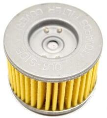 Honda Oil Filter Element 15410-KYJ-902 Moto uleiul / Filtru / Moto lubrifiant