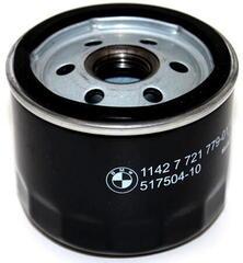 BMW Oil Filter 11427721779