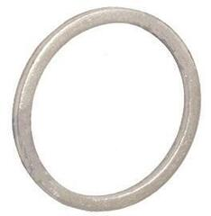 BMW Gasket Ring (A20x24-AL)