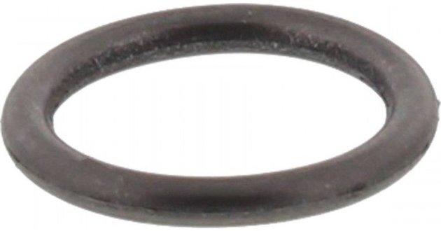 BMW O-Ring (11,2X1,8)