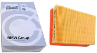 BMW Air Filter Element 13727726799