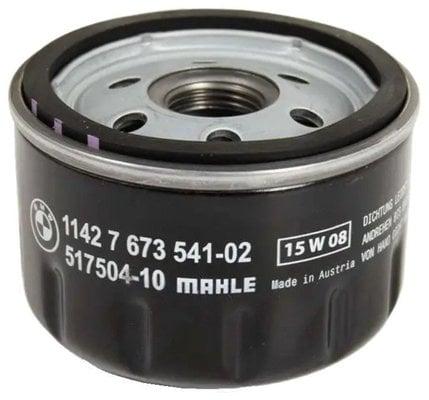BMW Oil Filter 11427673541