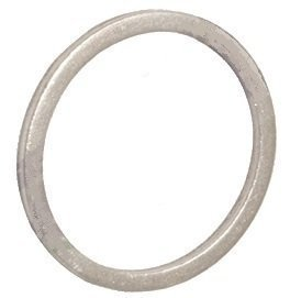 BMW Gasket Ring (A16x20-AL)