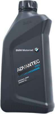 BMW Engine Oil Advantec Pro 15W-50 1L