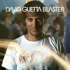 David Guetta Guetta Blaster