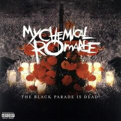 My Chemical Romance The Black Parade Is Dead!