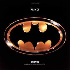 Prince Rsd - Batdance (Vinyl LP)