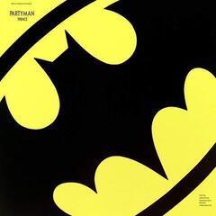 Prince RSD - Partyman (Vinyl LP)