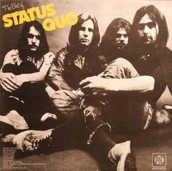 Status Quo The Best Of