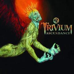 Trivium Ascendancy (Orange Vinyl) (2 LP)