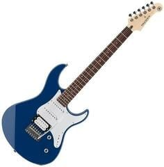 Yamaha Pacifica 112 V United Blue