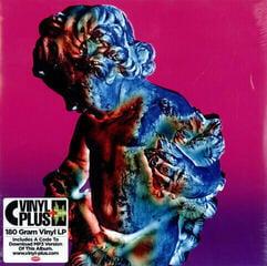 New Order Technique (Vinyl LP)