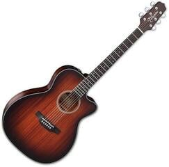 Takamine CP771MC SB Limited Edition
