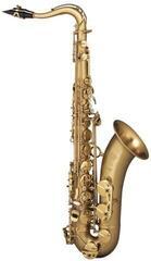 Selmer Super Action 80 Series II tenor sax GG