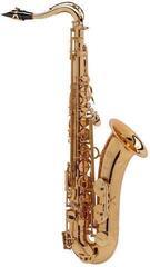Selmer Reference Model 36 tenor sax GG