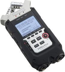 Zoom H4n Pro (B-Stock) #925363