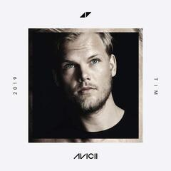 Avicii Tim (Vinyl LP)