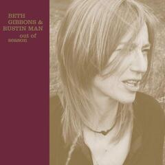 Beth Gibbons & Rustin Man Out Of Season (Vinyl LP)