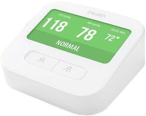 iHealth Clear BPM1 Blood Pressure Monitor