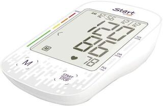iHealth Start Bpa Upper Arm Blood Pressure Monitor