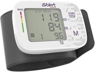 iHealth BPw Blood Pressure Monitor