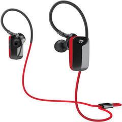 MEE audio X6 Bluetooth Wireless Earphones