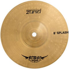 Zuriel ARMOR 8'' Splash