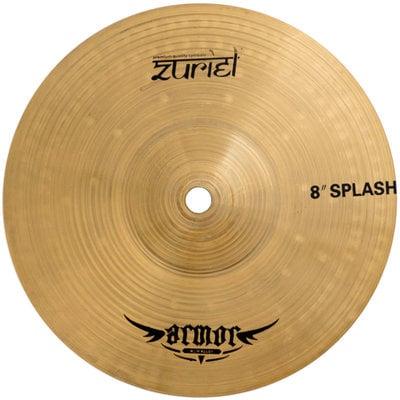 Zuriel ARMOR 8'' Splash