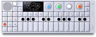 Teenage Engineering OP-1 Portable Synthesizer (B-Stock) #925284