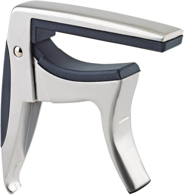 Konig & Meyer 30910 Guitar Capo