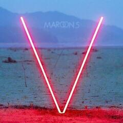 Maroon 5 V (LP)