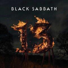 Black Sabbath 13 (2 LP)